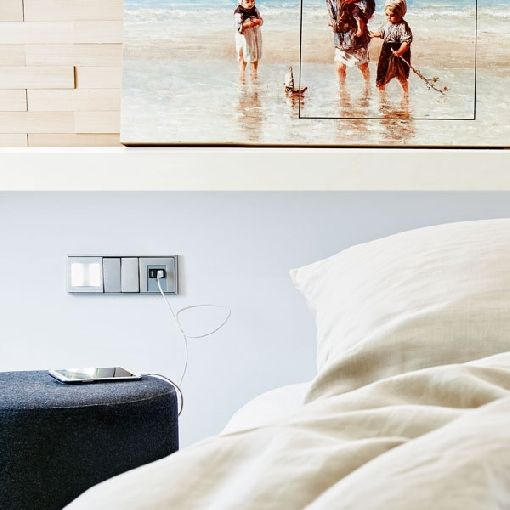 25 einzigartige usb ladestation ideen auf pinterest for Wohndesign dittrich
