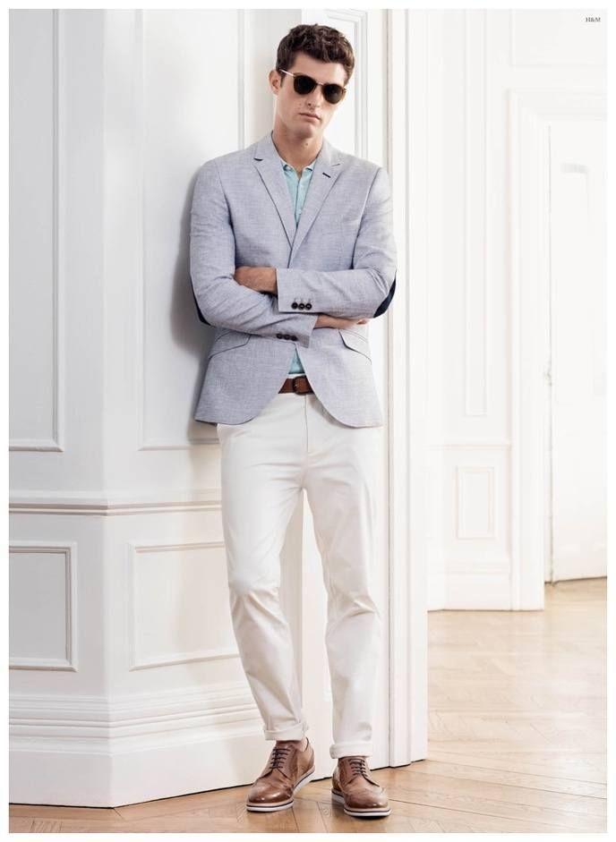 Festliche Kleidung für Männer – 19 Best Festliche Styles dieses Jahr zu überp…