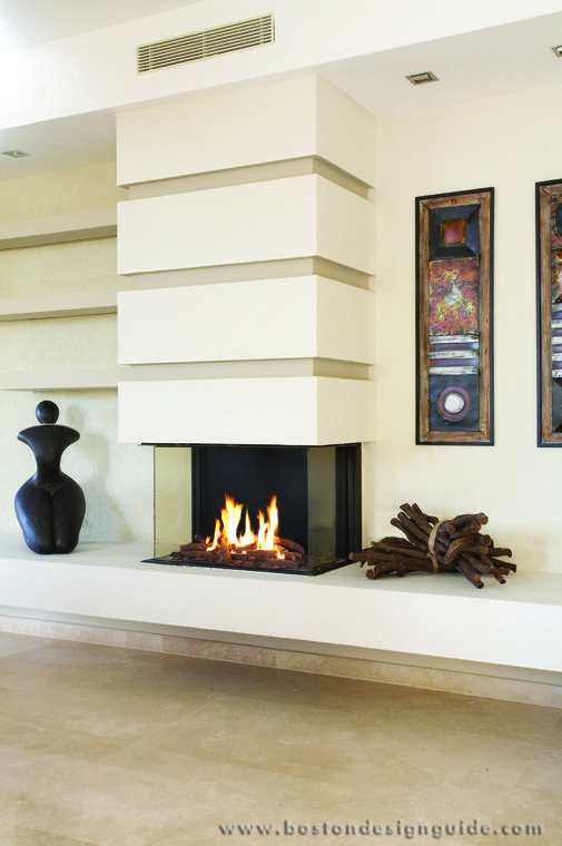 72 best Fireplaces images on Pinterest | Fireplaces, Commonwealth ...
