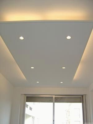 A Mix Of Different Sorts Of Illumination Put At Different Factors In The Room Is Necess Living Room Ceiling Ceiling Design Living Room Ceiling Design Bedroom