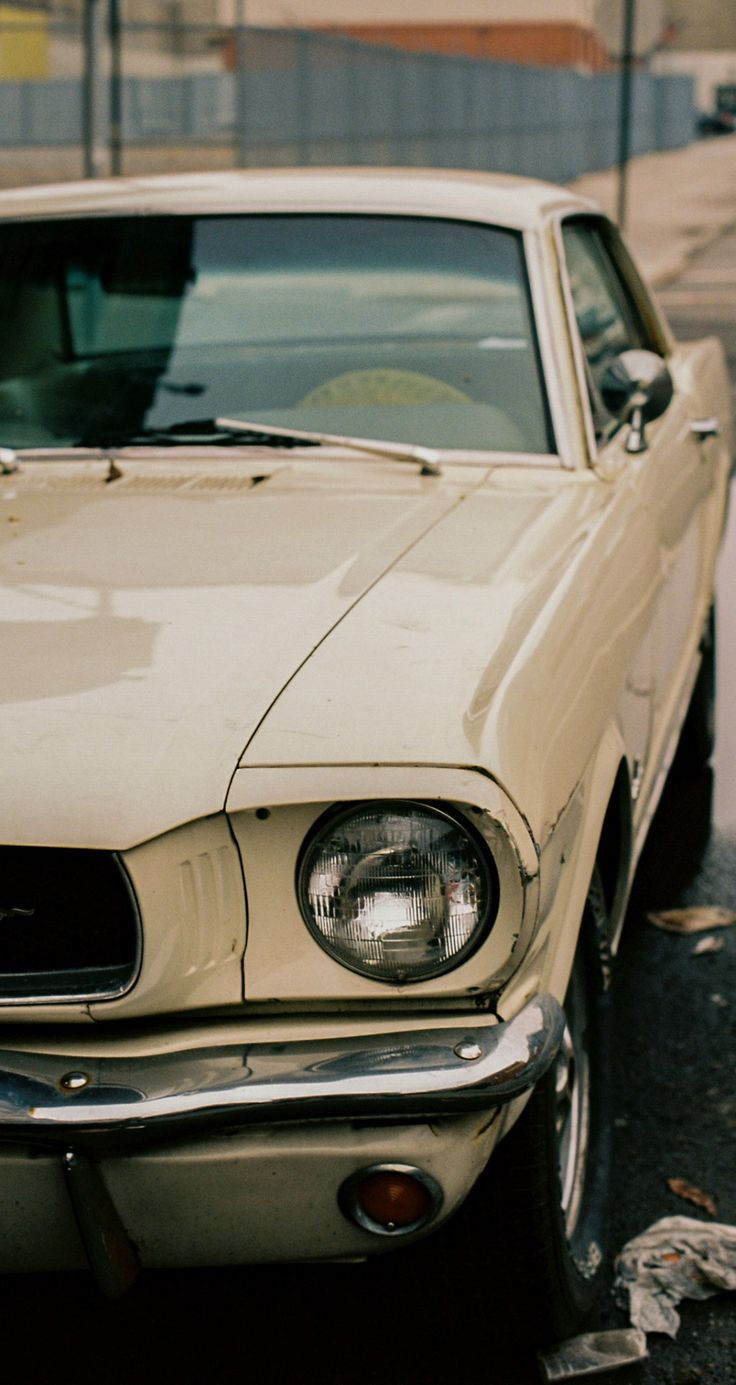 Ford mustang gt fastback ii source