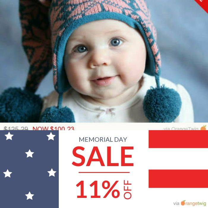 """11% OFF on select products. Hurry, sale ending soon!  Check out our discounted products now: https://karanjassar.com/shops/AAABAQi/taggedProducts?sn=scoopster7&crid=AAAAzyt&ch=pin&cb=2017131&taggedProducts=[{""""exid"""":497327716,""""st"""":""""Etsy""""}]&uploadedImageURL=https://s3.amazonaws.com/orange_public/AAABAQi/AAAA9pI.png& #etsy #etsyseller #etsyshop #etsylove #etsyfinds #etsygifts #musthave #loveit #instacool #shop #shopping #onlineshopping #instashop #instagood #instafollow #photooftheday…"""