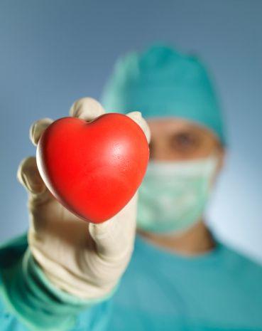 Emed.co.il   ערוץ החדשות הרפואיות של ישראל - חשיבות טיפול בפיבראטים חולים עם מחלת כליות כרונית (J Am Coll Cardiol)