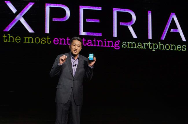 Sony Xperia Z4, Z4 Tablet, Z4 Compact, Z4 Ultra: Exclusive Leak