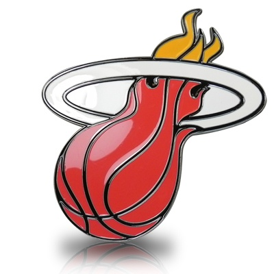 8 best basketball images on pinterest | miami heat logo