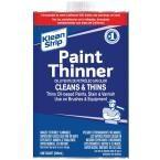 Klean-Strip 1 qt. Paint Thinner