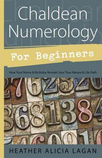 How To Learn Numerology (For Beginners!) - Numerology Secrets