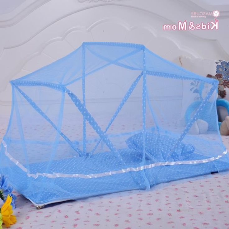 ... Child Baby Mosquito Nets in Stock Cheap Baby Crib Cot Cut Mosquitoes Flies Net for Infant Bed Folding Crib Netting Playpen Tent & The 25+ best Cheap baby cribs ideas on Pinterest   Crib sale Boy ...