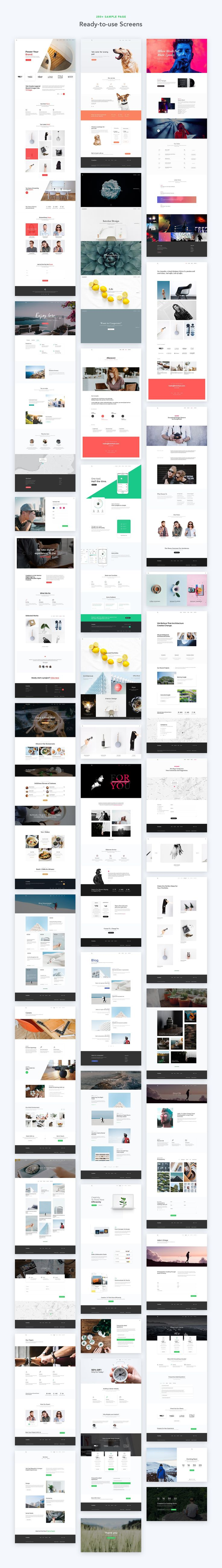 18 best web&ui&app images on Pinterest | Website designs, Design ...