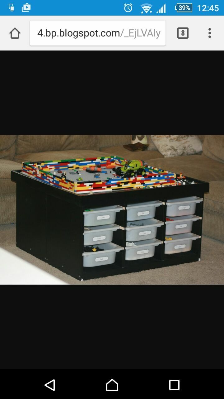 best keep building images on pinterest lego creations legos and