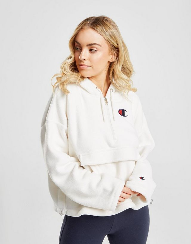 adidas originals pull polaire fleece femme