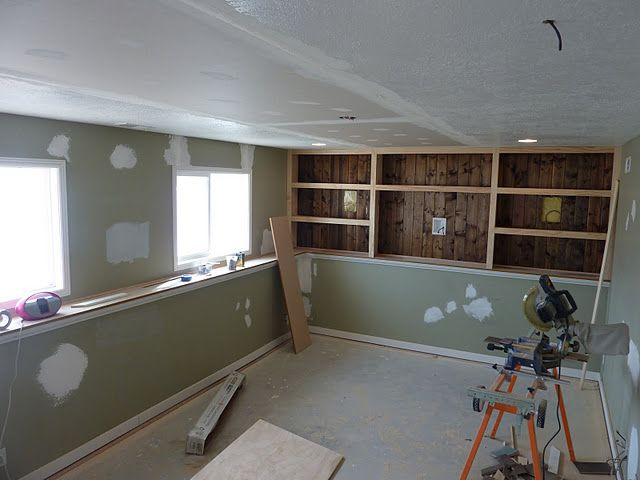 basement basement plans basement bedrooms basement office basement