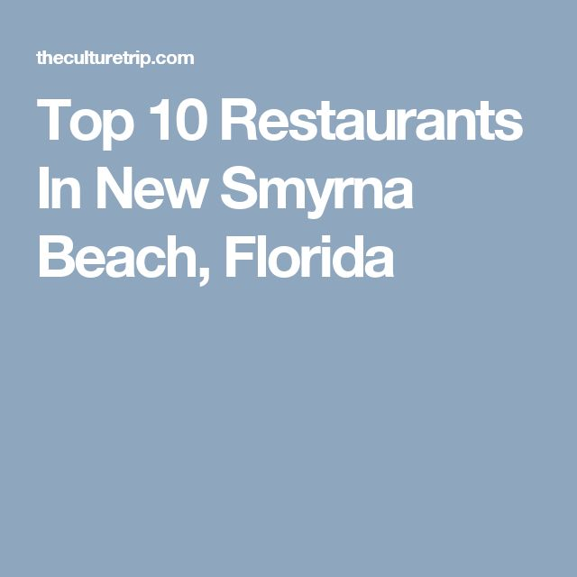 Places To Eat Breakfast In Boynton Beach
