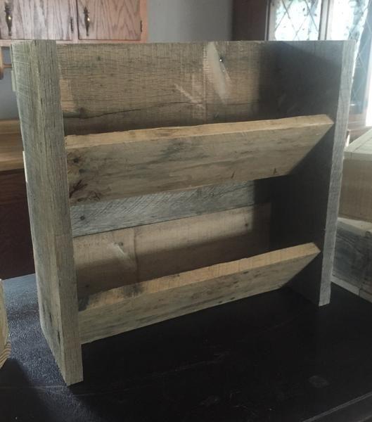 furniture slots