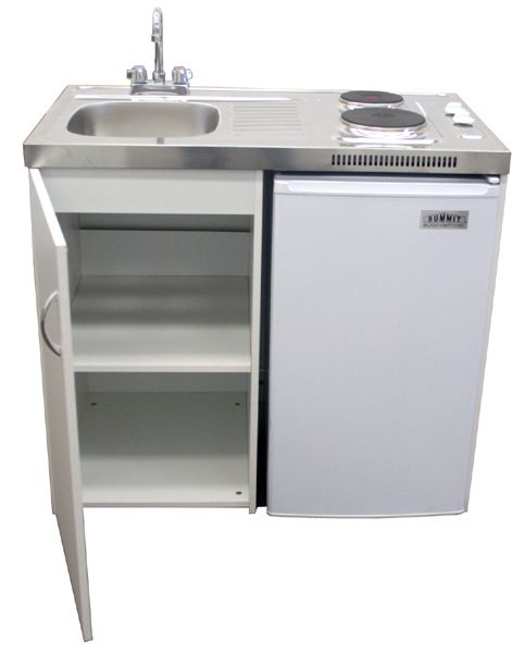 1000  images about sinks  amp  tubs for the mountains on Pinterest   Outdoor sinks  Rustic bathrooms and Bath tubs. 1000  images about sinks  amp  tubs for the mountains on Pinterest