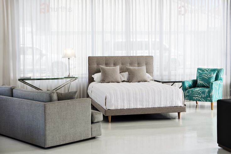 1000 images about spaces to love residential on pinterest for Bedroom furniture sydney