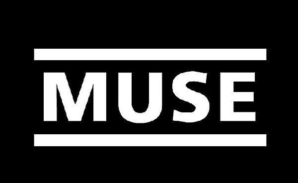 New Custom Screen Printed Tshirt Muse Band Music Small - 4XL Free Shipping. $16.00, via Etsy.