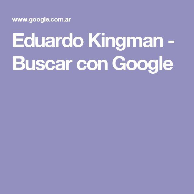 Eduardo Kingman - Buscar con Google