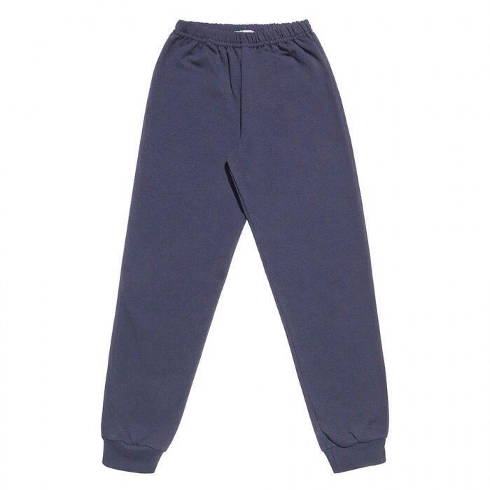 Pantalone lungo con polsini in felpa leggera, senza tasche. E' possibile scegliere il Rinforzo alle ginocchia con l'opzione delle toppe interne invisibili (cucite) per aumentare la durata dei pantaloni. Pantalone tuta 95%Cotone 5%Elastico, per maschio e femmina, lo trovi qui: http://www.coccobaby.com/prodotto/abbigliamento/pantaloni-lunghi/729/fn-pantalone-lungo-con-polsini  #bambini #kids #coccobaby #cetty #shoppingonline #divisescolastiche #schoolwear #abbigliamentobambini