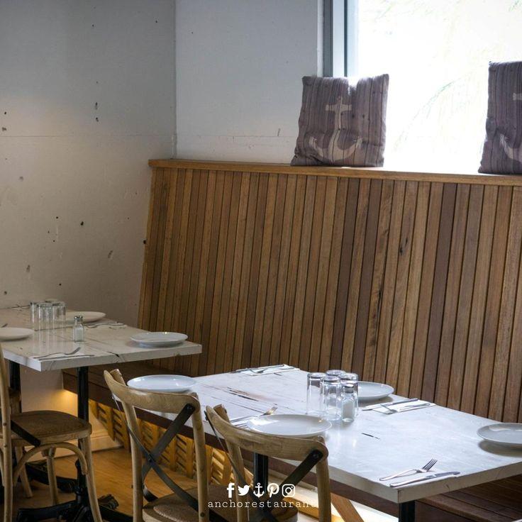 ⚓ ANCHOR Cafe & Restaurant - BOOKINGS: (02) 9922 2996 - Taste the difference!  #sydneyrestaurants #sydneycafes #sydneylife #sydneylocal #sydneyeats #sydneydining #sydneypizza #sydneypizzeria #wineanddine #pizzaandpasta #sydneypasta