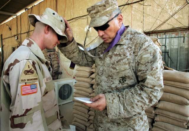 Pin By Tom Jastermsky On Military Chaplain Army Chaplain Military