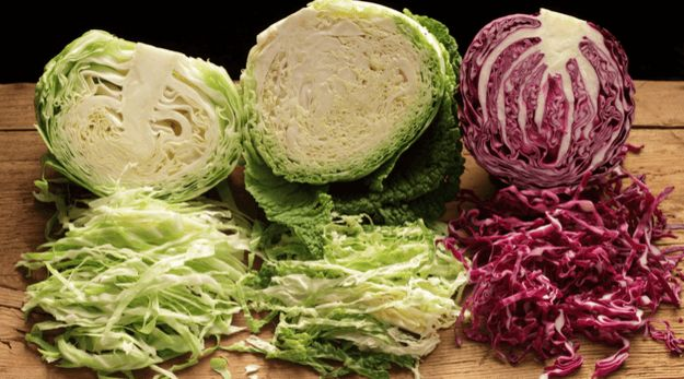 Капустные Диета Отзывы. Как правильно соблюдать капустную диету, ее варианты с отзывами об эффективности