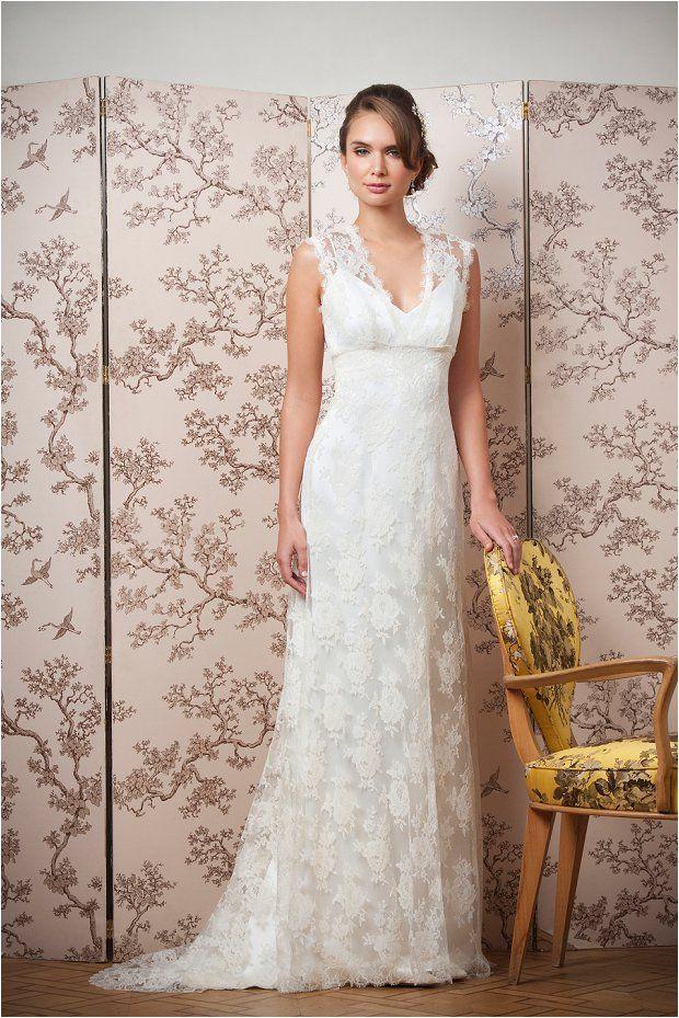 Best 25+ Emma hunt wedding dresses ideas on Pinterest