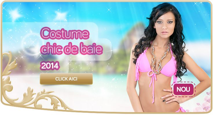 Campanie LadyM.ro 2014