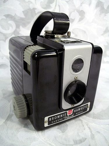 111 Best Cameras Images On Pinterest Camera Cameras And