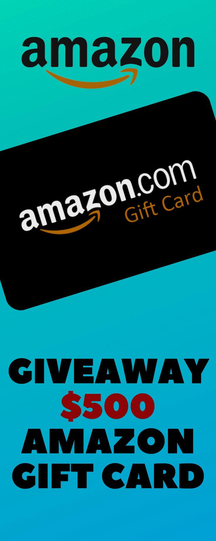 Best amazon free gift card generator no hunam verification