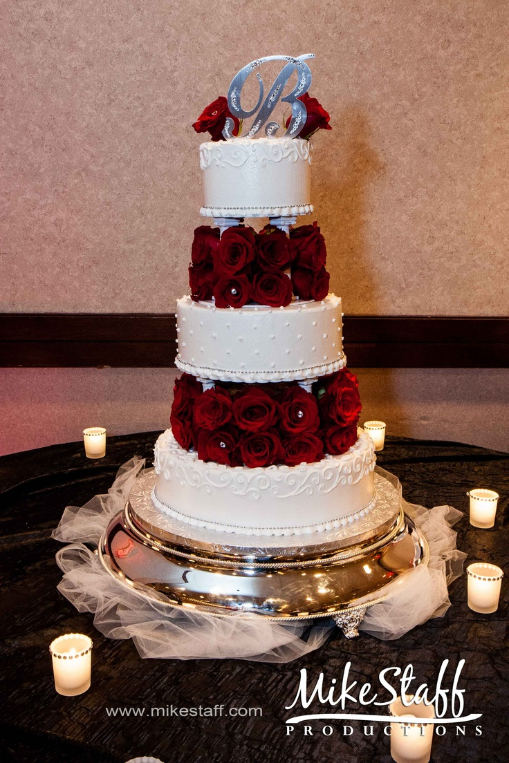 best wedding cakes in detroit michigan 169 best chicago best businesses for wedding bachelor 11572