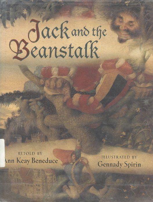 Mejores 25 imágenes de Jack and the Beanstalk en Pinterest | Cuentos ...