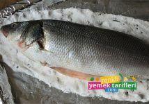 tuzda balık tarifi Tuzda Balık Tarifi,tuzda balık nasıl yapılır,tuzda balık yapılışı,balık tarifleri,salt fish recipe,Salz Fischrezept,Рецепт рыбы соль http://www.renkliyemektarifleri.com/tuzda-balik-tarifi