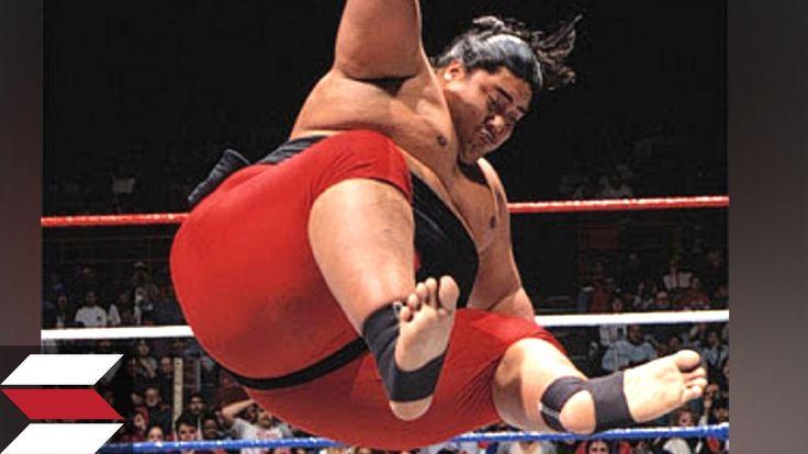 https://www.youtube.com/watch?v=7GqEOQspuHo   #AirplaneSpin #Best #BigEnding #BrainChop #finisher #finishers #finishingmoves #FullNelsonFacecrusher #funny #KnockoutPunch #SamoanSpike #Saxtonation #Sports #summerslam #TheCheckIntoTheBoards #TheWorm #thesportster #top10 #worst #Wrestler #Wrestling #wwe