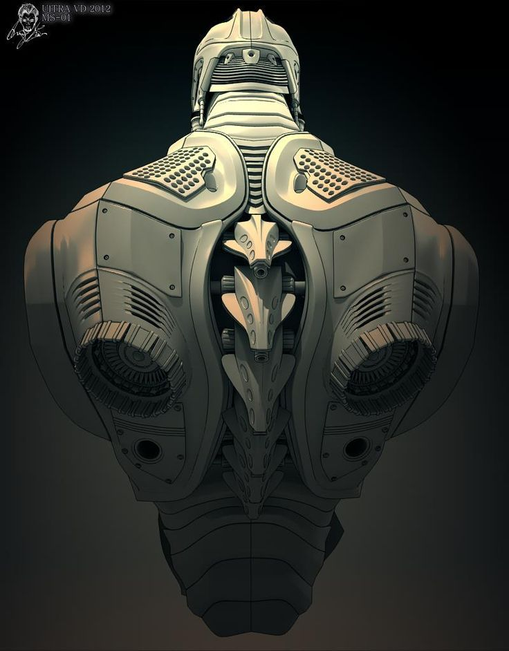 10+ images about Sci Fi suit on Pinterest | Scarlet, Iron ...