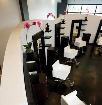 1000 ideas about ikea salon station on pinterest salon