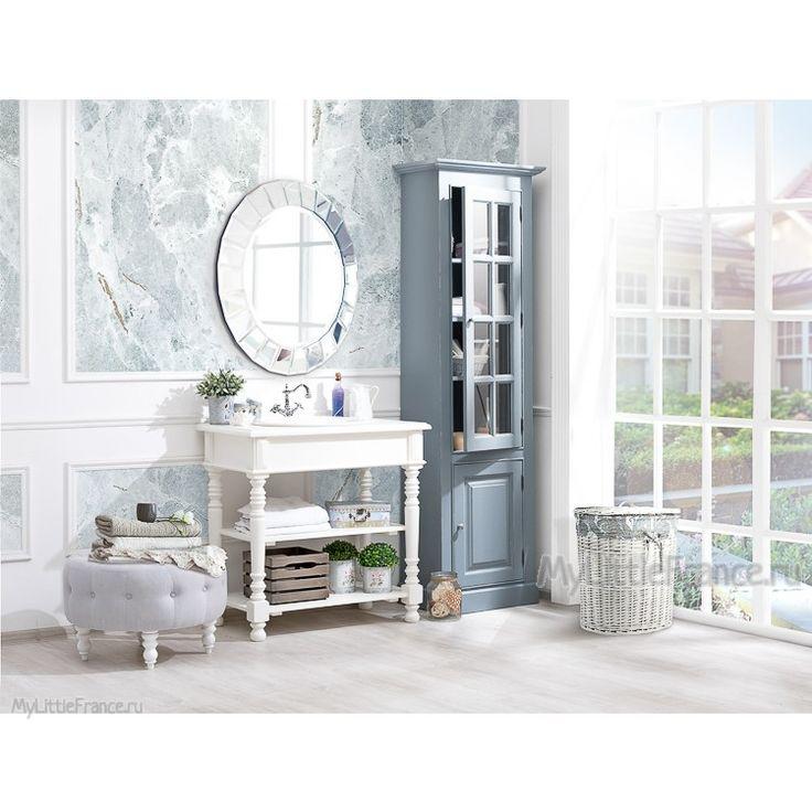 Тумба под раковину Gabriel - Мебель для ванной - Прочая мебель - Мебель по комнатам My Little France