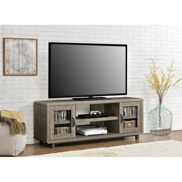 flat screen tv stands with wall mount stand 60 inch solid wood