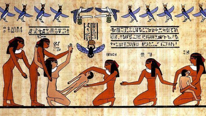 Las prácticas médicas de Antiguo Egipto que aún se utilizan http://www.ecuavisa.com/articulo/tendencias/medicina/298071-practicas-medicas-antiguo-egipto-que-aun-se-utilizan?utm_campaign=crowdfire&utm_content=crowdfire&utm_medium=social&utm_source=pinterest