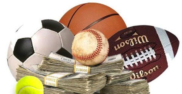 Sports betting pick sports betting units explain thesaurus