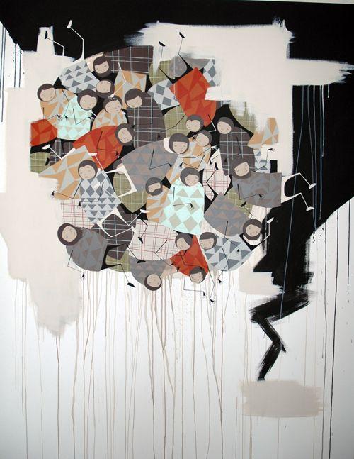 Kyle Hughes-Odgers - August 2012