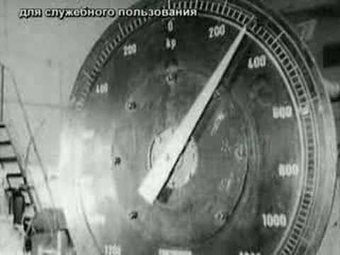 Of Aleksey Anastas Russian 41