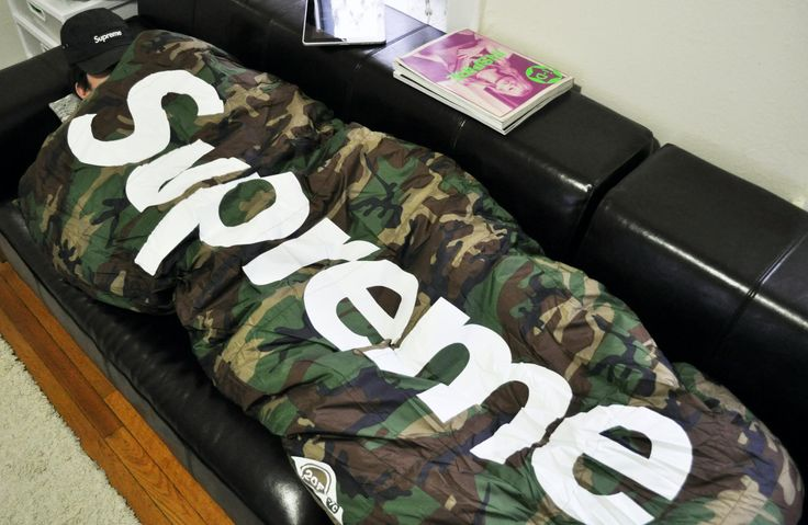 supreme blanket - Google Search