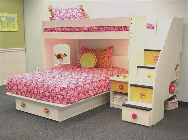 Kids Bedroom Set Ideas