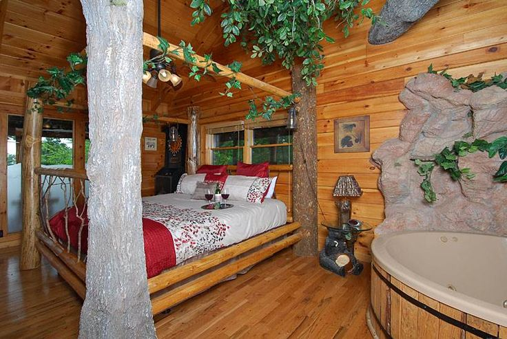 1110 best great places to stay images on pinterest cabin for Timber tops cabins gatlinburg