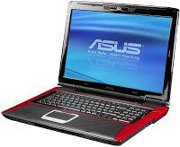 "Harga Laptop Asus Tebaru, Juli 2013.  ASUS Eee PC 1025CE-PIK016W - Pink  Intel Atom N2800, 2GB DDR3, 320GB HDD, WiFi, Bluetooth, VGA Intel GMA 3650, Camera, 10.1"" WSVGA  Rp. 2,508,000  ASUS Eee PC 1025CE-PUR015W - Purple  Intel Atom N2800, 2GB DDR3, 320GB HDD, WiFi, VGA Intel GMA 3650, Camera, 10.1"" WSVGA  Rp. 2,508,000"