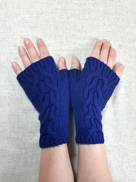 17 best images about fingerless gloves for women. Black Bedroom Furniture Sets. Home Design Ideas
