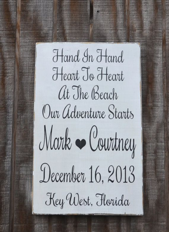 17 Best ideas about Save The Date Wording – Save the Date Poems for Weddings