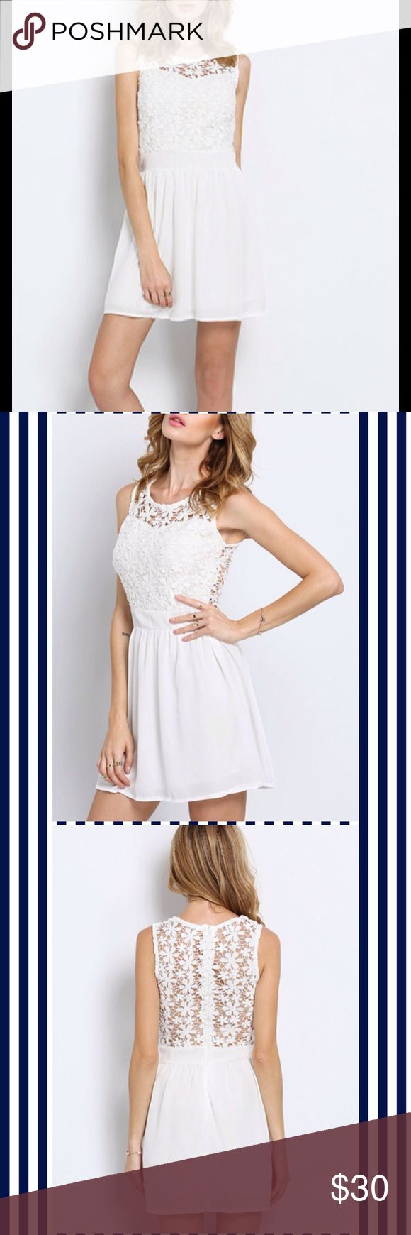best my posh closet images on pinterest baby rompers couple