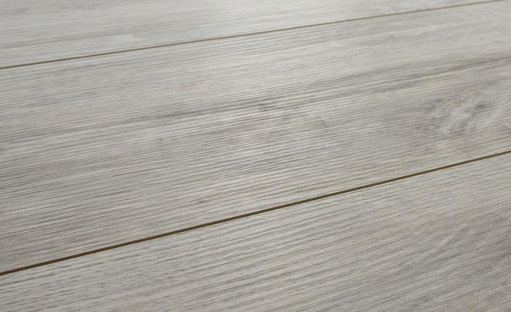 1000 id es sur le th me usa tapis sur pinterest tapis tapis d coratifs et - Sol stratifie saint maclou ...
